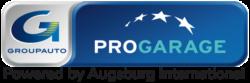 ProGarage