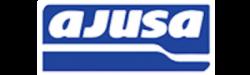 AJUSA-300x90-1