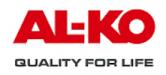 AL-KO-1
