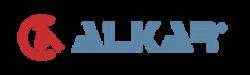 ALKAR-300x90-1