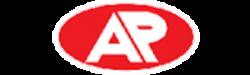 AP-300x90-1