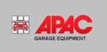 APAC-logo-1