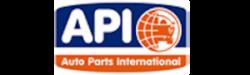 API-300x90-1
