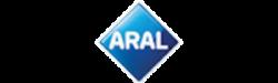 ARAL-1-300x90-1