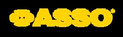 ASSO-300x90-1