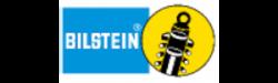 BILSTEIN-300x90-1
