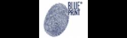 BLUE-PRINT-300x90-1