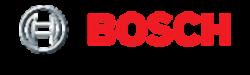 BOSCH-300x90-1