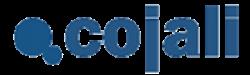 COJALI-300x90-1