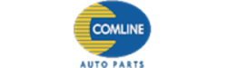 COMLINE-300x90-1