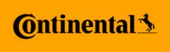 CONTINENTAL-300x92-1