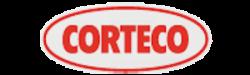 CORTECO-300x90-1