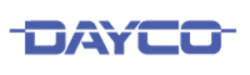 DAYCO-300x90-1