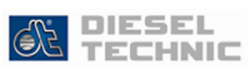 DIESEL-TECHNIC-300x90-1