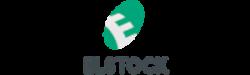 ELSTOCK-300x90-1