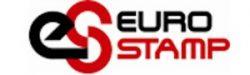 EUROSTAMP-2-300x90-1