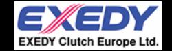 EXEDY-300x90-1