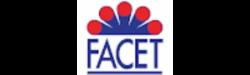 FACET-300x90-1