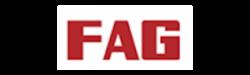 FAG-300x90-1