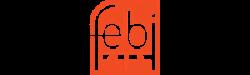 FEBI-300x90-1