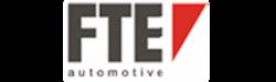 FTE-300x90-1