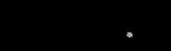 GATES-300x90-1