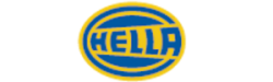 HELLA-300x90-1