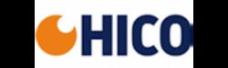 HICO-300x90-1