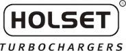 Holset-1