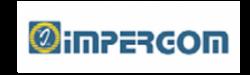 IMPERGOM-300x90-1