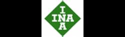INA-300x90-1