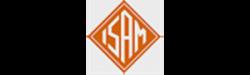 ISAM-300x90-1