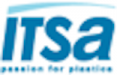ITSA-1
