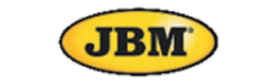 JBM-300x90-1