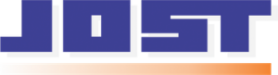 Jost-logo-300x81-1