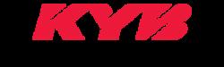 KYB-300x90-1