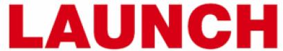 Launch-logo-300x55-1