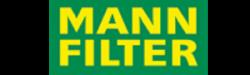 MANN-300x90-1