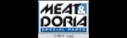 MEAT-DARIA-300x90-1