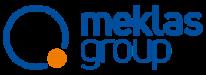 Meklas-1