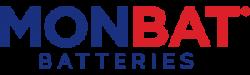 Mombat-logo-new-augsburgshop