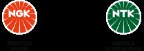 NGKNTK_correct_distance_