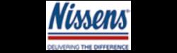 NISSENS-300x90-1