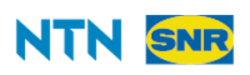 NTN-SNR-300x90-1