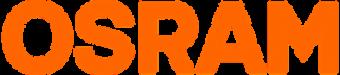OSRAMCorpLogo-RGB_pos_2016-01-300x66-1