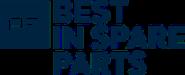 PE-Logo-1