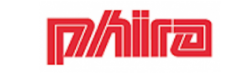 PHIIRA-300x90-1