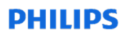 PHILIPS-300x90-1