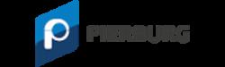 PIERBURG-300x90-1