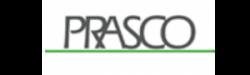 PRASCO-300x90-1